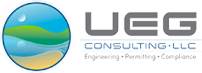 UEG Consulting LLC
