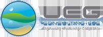UEG Consulting LLC